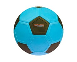 Kicker Ball, blue