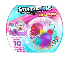 Stuff-A-Loon Party Refill