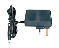 Multi Purpose Transformer - Jack