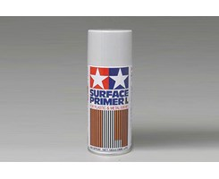 Surface Primer Large Gray (180ml)