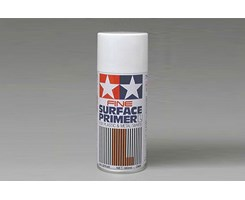 Fine Surface Primer Large White (180ml)
