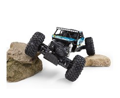 Advent Calender RC Crawler