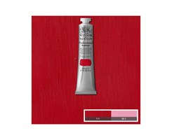 Prof Acrylic 200ML NAPHTHOL RED MEDIUM 423