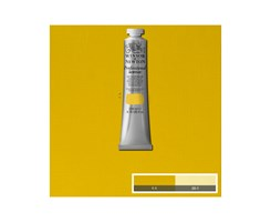 Prof Acrylic 200ML AZO YELLOW MEDIUM 019