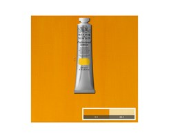 Prof Acrylic 200ML AZO YELLOW DEEP 039