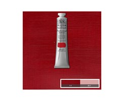 Prof Acrylic 200ML PERYLENE RED 464