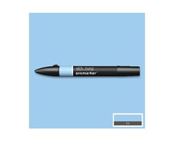 Promarker Cloud Blue (B318)