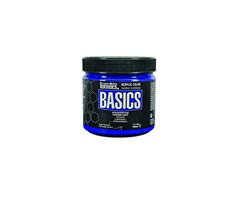 Basics 946Ml Ultramarine Blue 380